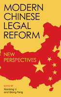Modern Chinese Legal Reform PDF