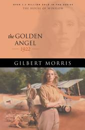 The Golden Angel (House of Winslow Book #26)
