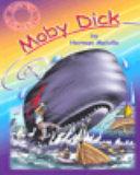 Moby Dick PDF