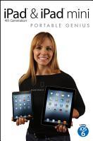 IPad 4th Generation and IPad Mini Portable Genius PDF