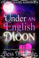 Under an English Moon PDF