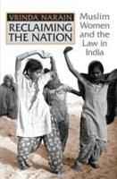 Reclaiming the Nation PDF