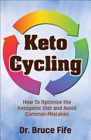 Keto Cycling PDF