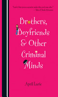 Brothers  Boyfriends   Other Criminal Minds PDF