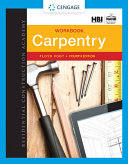 Carpentry PDF
