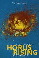 Horus Rising PDF