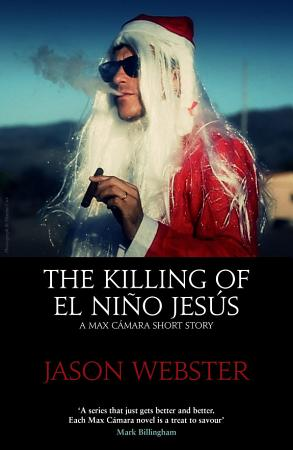 The Killing of el Ni  o Jes  s PDF