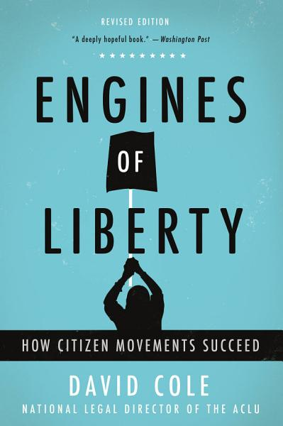 Download Engines of Liberty Book