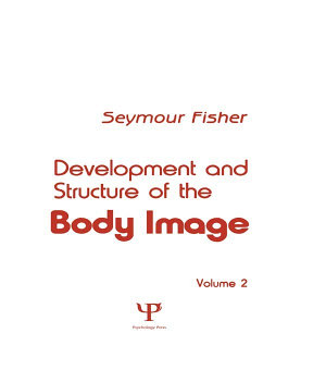 Development and Structure of the Body Image