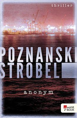 Anonym PDF