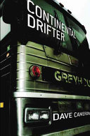 Continental Drifter
