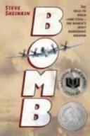 Bomb PDF