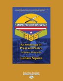 Returning Soldiers Speak PDF