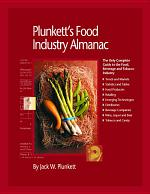Plunkett's Food Industry Almanac 2009