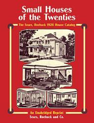 Small Houses of the Twenties PDF