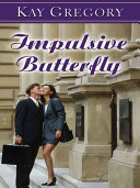 Download Impulsive Butterfly Book