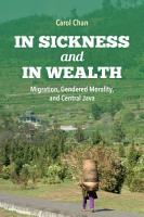In Sickness and in Wealth PDF