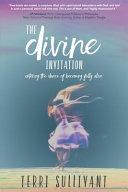 The Divine Invitation