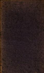 A.B.C. der Anschauung oder Anschauungslehre der Massverhältnisse: Band 1
