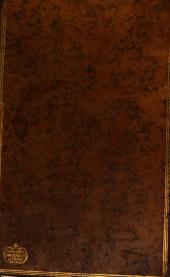 Flora Parisiensis: ou, descriptions et figures des plantes qui croissent aux environs de Paris; avec les différens noms, classes, ordres et genres qui leur conviennent, rangés suivant la méthode sexuelle de M. Linné, leurs parties caractéristiques, parts, propriétés, vertus et doses d'usage en médecine, suivant les demonstrations de botanique qui se font au Jardin du roy, Volume2