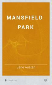 Mansfield Park: Volume 2