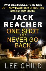 Jack Reacher Film Collection Book PDF