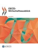 OECD Wirtschaftsausblick  Ausgabe 2017 1 PDF