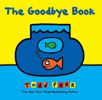 The Goodbye Book PDF
