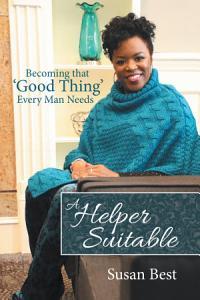 A Helper Suitable Book