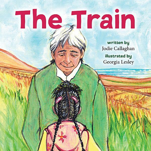 Download The Train Book
