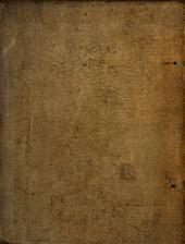 Logica Aristotelica - BSB Clm 27747