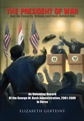 The President of War PDF