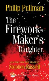 The Firework Maker's Daughter