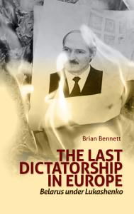 The Last Dictatorship in Europe PDF