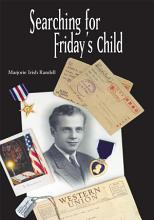 Searching for Friday s Child PDF