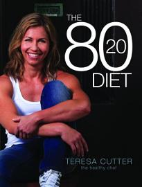 The 80 20 Diet