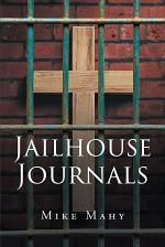 Jailhouse Journals