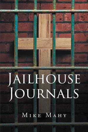 Jailhouse Journals PDF