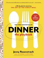 Dinner  The Playbook PDF