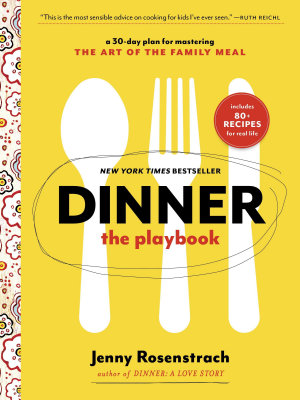 Dinner  The Playbook