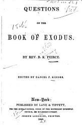 Questions on the Book of Exodus PDF