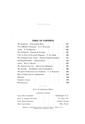 The Nature-study Review: Volume 14, Issue 6