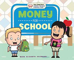 Money for School Book