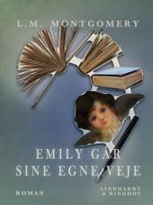 Emily går sine egne veje: Bind 2