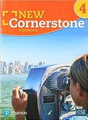 New Cornerstone Grade 4 Workbook PDF