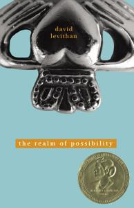 The Realm of Possibility Book
