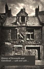 History of Newcastle and Gateshead ...