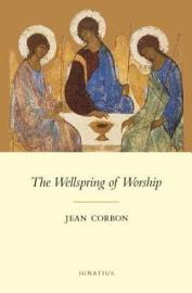 The Wellspring of Worship PDF