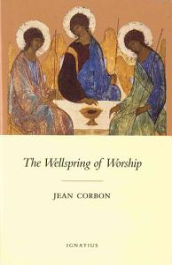 The Wellspring of Worship PDF
