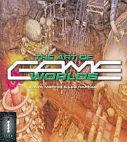 The Art of Game Worlds PDF